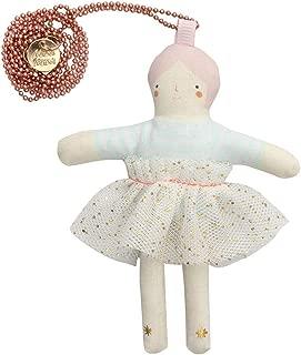 Meri Meri Matilda Doll Necklace