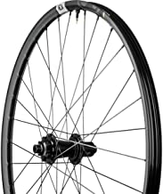 Crank Brothers Synthesis XCT Trail 11 Boost Wheelset - 29in