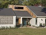 Behind the Design: Flip House