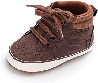 angel canvas shoes