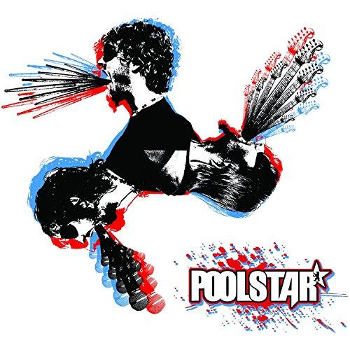Poolstar [Explicit]