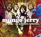 Baby Jump The Definitive Collecti...