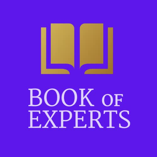 Book of Experts TV