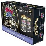 Kopparberg Wildbeere Cider
