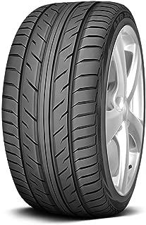 Achilles Season Radial Tire- 2 255/35R19XL 96W