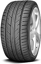 Achilles Season Radial Tire 2 255/35R19XL 96W