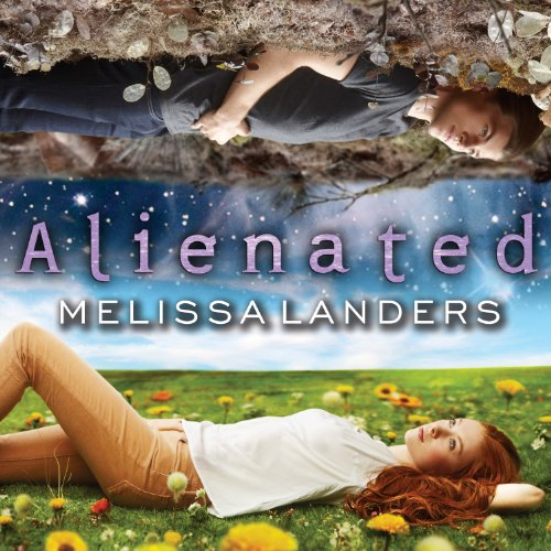 Alienated cover art