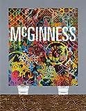 Ryan McGinness: #metadata