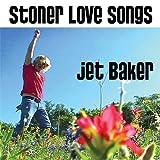 Stoner Love Songs