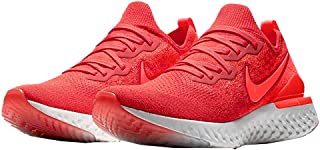 Men's Epic React Flyknit Running Shoes