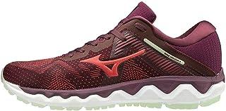 Women's Horizon 4 Running Shoe