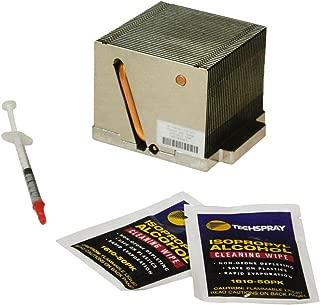 HP ML350p G8 Heatsink 667268-001