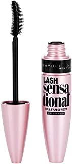 Best false eyelash mascara maybelline Reviews