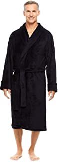 Best giant dressing gown Reviews