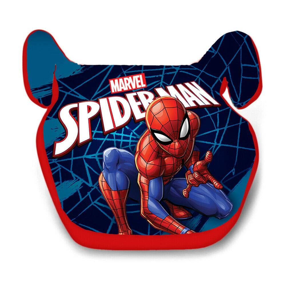 Disney 9718 Booster Seat
