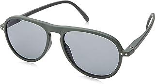 Izipizi #I Sun The Aviator Sunglasses