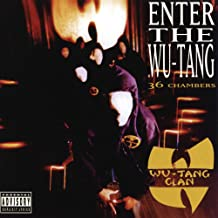 Best wu tang clan 36 chambers lp Reviews