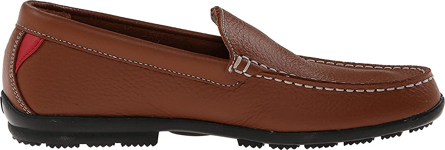 unisex FootJoy Men's Country Club Blems Shoes Casual sold out 79054