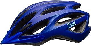 Bell Coast Cycling Helmet