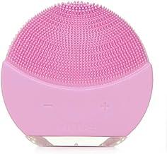 Facial Cleansing Brush, Deep Exfoliator Make-up Tool, Facial