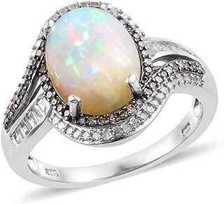 Best diamond elephant ring Reviews