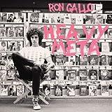 Ron Gallo: Heavy Meta [Winyl]