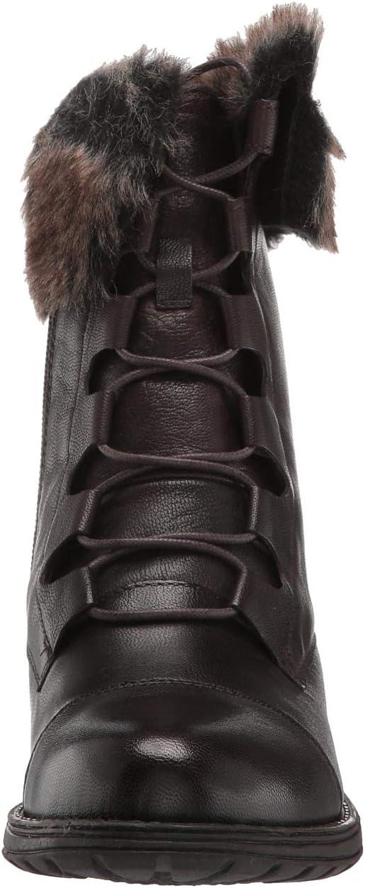 Spring Step Bobbi | Women's shoes | 2020 Newest