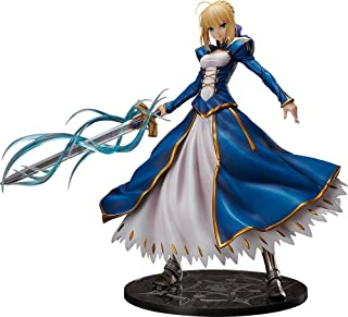 FREEing Fate/Grand Order: Saber/Altria Pendragon 1: 4 Scale PVC Figure