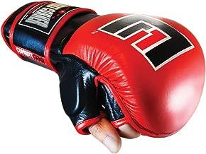 Best combat corner mma gloves Reviews