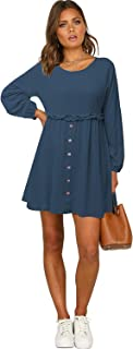 knot sisters phillips dress