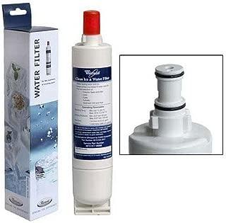 Amazon.es: Whirlpool - Piezas y accesorios para congeladores ...