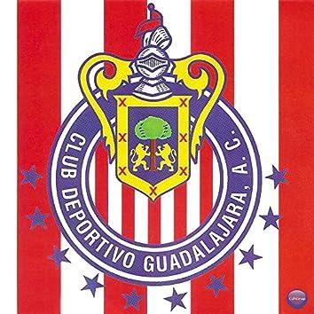 Club Deportivo Guadalajara, A.C.