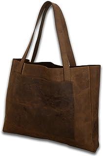 Diaper Bag Large Pleated Tote Bag Ladies Handbag Large Handbag Nappy Tote Bag Large Nappy Bag Mustard and Gold Tote Bag Handbag