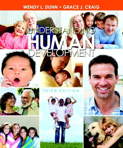 Download Understanding Human Development Plus NEW MyLab Psychology with eText -- Access Card Package (3rd Edition) 0205989527
