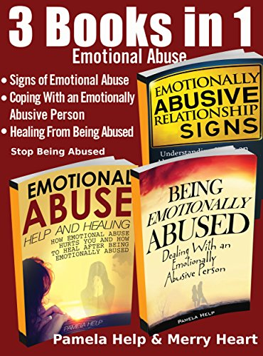 Marriage abuse signs mental of in Emotional Abuse