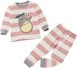 totoro apparel