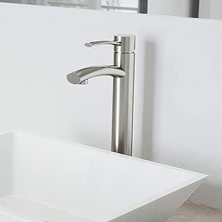 Best bathroom sink faucet hose Reviews