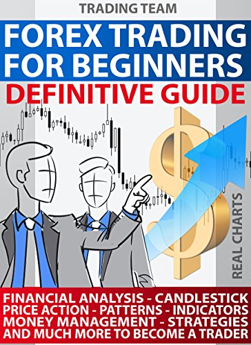 Forex trading with candlestick and pattern the forex books nba overtime betting rules