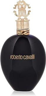 Roberto Cavalli Nero Assoluto by Roberto Cavalli for Women - Eau de Parfum, 75ml