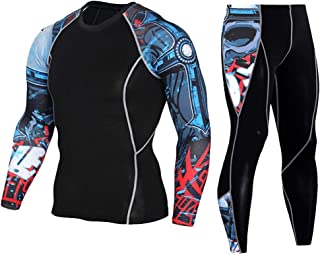 Best thermal jogging suit Reviews