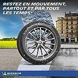 Pneu Toutes Saisons Michelin CROSSCLIMATE 2 225/40 R18 92Y XL