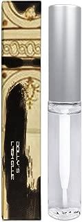 Dolly's Lash Curve Eyelash Perm Glue Bottle (5ml)