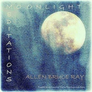 Moonlight Meditations
