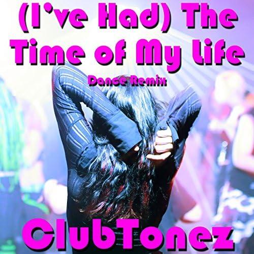 ClubTonez