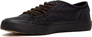 Men's Ludlow Low Tennis Shoe