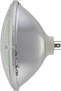 Wagner Lighting H6006 Sealed Beam - Box of 1