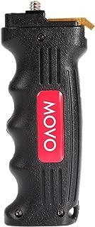 Best sunpak pistol grip Reviews