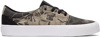 Men's Trase TX SE Skate Shoe