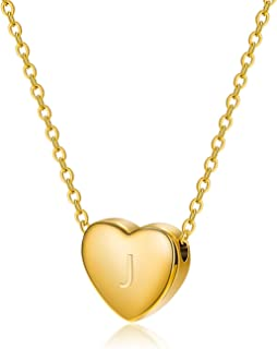 Best angel necklace for girls Reviews