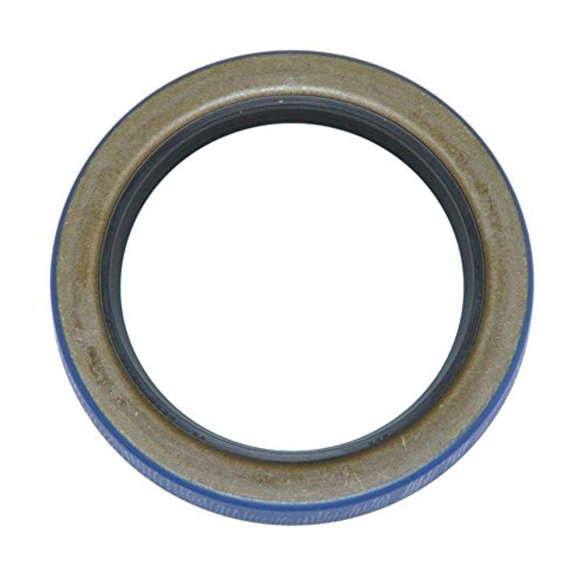 TCM 1101306SA-H-BX NBR Buna Rubber Carbon Oil SA-H S Max 56% OFF Steel Type Award